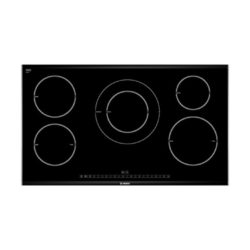 bosch-90cm-induction-ceramic-hob-pik975n24e