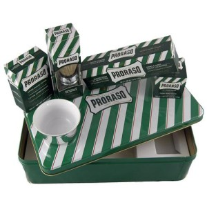 Proraso Gift