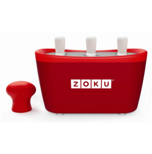 Red Zoku