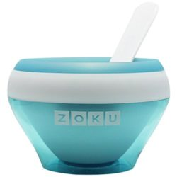 zoku-ice-cream-bowl