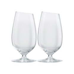 Eva Solo 2 Beer Glasses