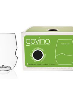 govino-cocktail-glasses