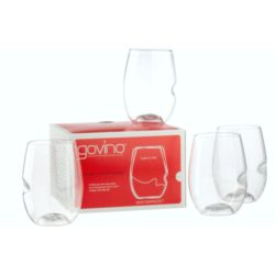 govino-wine-glasses