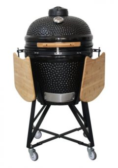 kamado-jan-large-black