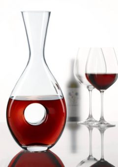 spiegelau-loop-decanter
