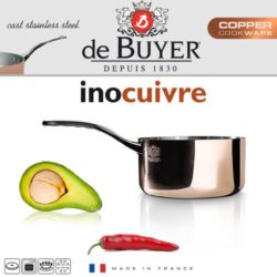 de-buyer-copper-saucepan-14cm