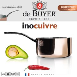 de-buyer-copper-saucepan-