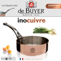 de-buyer-copper-sautepan-straight-20-cm