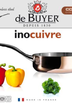 de-buyer-copper-sautepan-straight-24cm