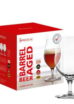 spiegelau-barrel-aged-beer-glasses