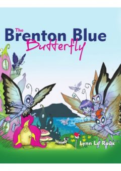 brenton-blue-butterfly-book