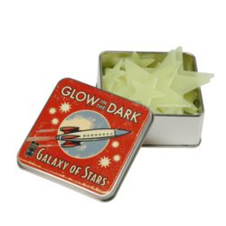 glow-in-the-dark-stars