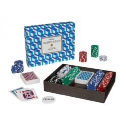 ridleys-poker-set