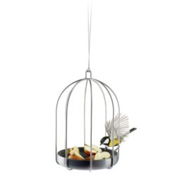 eva-solo-bird-feeding-cage
