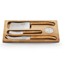 laguiole-cheese-knife-set