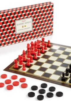ridleys-chess-and-checkers