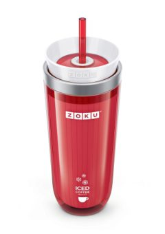 zoku-ice-coffee-maker