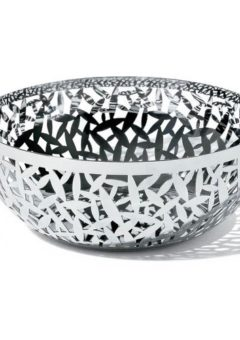 alessi-cactus-fruit-bowl-small-stainless-steel