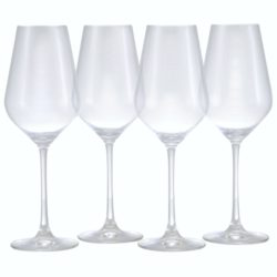 le-creuset-white-wine-glasses-4