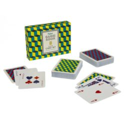 Ridleys Playing Cards Set