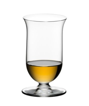 riedel-single-malt-whiskey-glass