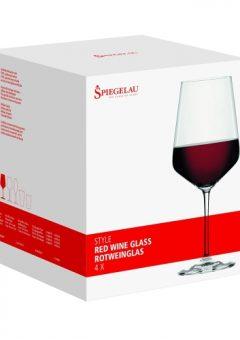 spiegelau-red-wine-glasses-set-4