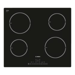 bosch-60cm-frameless-induction-hob-pia611f18e