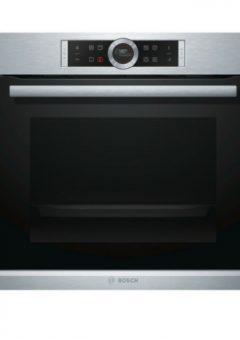 bosch-multi-function-oven-hbg655bs1