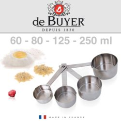 de-buyer-measuring-cups