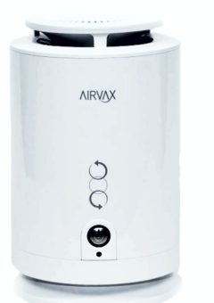 Meaco Airvax Air Purifier