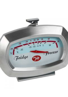tala-fridge-thermometer