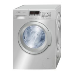 Bosch Washing Machine - WAK2428SZA