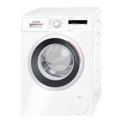 Bosch Washing Machine - WAT2444OZA