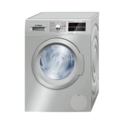 Bosch Washing Machine - WAT2846XZA