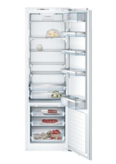 Bosch Full Fridge Integrated - KIF42P60 Series 8