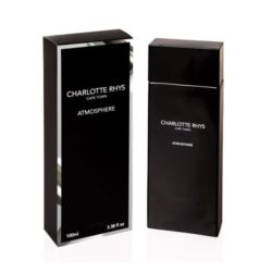 Charlotte Rhys Atmosphere Spray 100ml