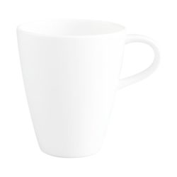 Coffee mug Club White