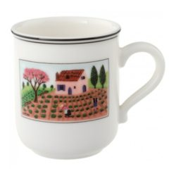 Coffee mug Naif Farmers