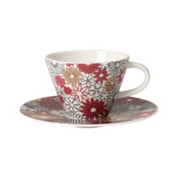 VB Club Fiory Cup Saucer small