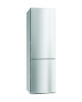 Miele Fridge Freezer KFN29283