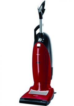 Miele Dynamic U1 Cat and Dog Vacuum