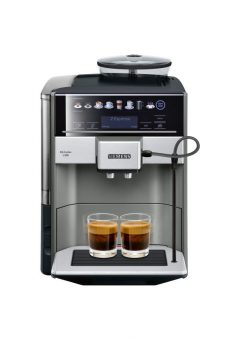 Siemens Coffee Machines TE655203RW