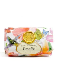 Michel Design Works Paradise Soap