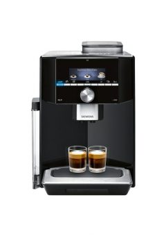 Siemens Coffee Machines TE903209RW