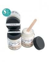 Simply Bee Anit Ageing cream