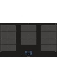 Siemens 90cm Ceramic Induction Hob – EX975KXW1E