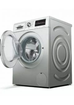 Bosch Washing Machine - WAK2426SZA 8kgs