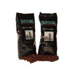 bravissimo-coffee-beans