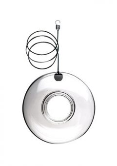 Eva Solo Hanging Bird Feeder