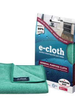 ecloth-general-purpose-cloth